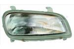 Reflektor TYC 20-3686-11-2 TYC 20-3686-11-2