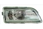 Reflektor TYC 20-3730-08-2