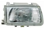 Reflektor TYC 20-3731-08-2 TYC 20-3731-08-2