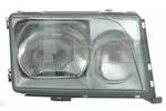 Reflektor TYC 20-3767-05-2 TYC 20-3767-05-2