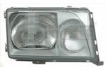 Reflektor TYC 20-3768-05-2 TYC 20-3768-05-2