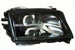 Zestaw reflektora głównego TYC 20-5003-35-20 TYC 20-5003-35-20