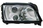 Reflektor TYC 20-5004-08-2 TYC 20-5004-08-2