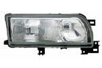 Reflektor TYC 20-5046-08-2 TYC 20-5046-08-2