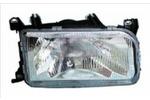 Reflektor TYC 20-5050-08-2 TYC 20-5050-08-2