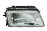 Reflektor TYC 20-5109-08-2