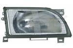 Reflektor TYC 20-5212-18-2