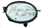 Reflektor TYC 20-5251-08-2 TYC 20-5251-08-2