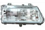 R2036RIE1 REFLEKTOR ELEKTR. H1/H1 L F.ULYSSE 95-