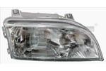 Reflektor TYC 20-5281-18-2 TYC 20-5281-18-2