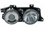 Reflektor TYC 20-5291-05-2 TYC 20-5291-05-2