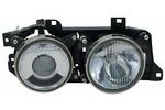 Reflektor TYC 20-5291-15-2