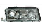 Reflektor TYC 20-5296-08-2 TYC 20-5296-08-2