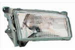 Reflektor TYC 20-5338-05-2 TYC 20-5338-05-2