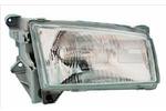 Reflektor TYC 20-5338-15-2 TYC 20-5338-15-2
