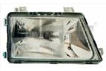 Reflektor TYC 20-5341-08-2 TYC 20-5341-08-2