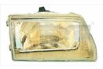 Reflektor TYC 20-5347-05-2 TYC 20-5347-05-2