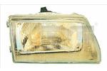 Reflektor TYC 20-5348-05-2 TYC 20-5348-05-2