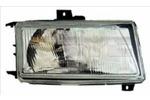 Reflektor TYC 20-5365-18-2