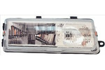 Reflektor TYC 20-5367-08-2