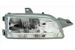 Reflektor TYC 20-5371-08-2 TYC 20-5371-08-2