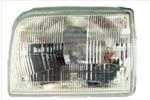 Reflektor TYC 20-5419-05-2 TYC 20-5419-05-2