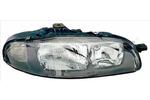 Reflektor TYC 20-5435-15-2 TYC 20-5435-15-2