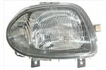 Reflektor TYC 20-5492-08-2 TYC 20-5492-08-2