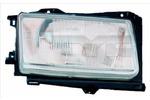 Reflektor TYC 20-5528-08-2 TYC 20-5528-08-2