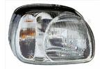 Reflektor TYC 20-5543-08-2