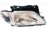 Reflektor TYC 20-5545-08-2
