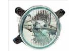 Zestaw, reflektor TYC 20-5584-05-2 TYC 20-5584-05-2