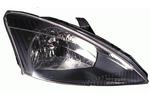 Zestaw reflektora głównego TYC 20-5675-18-20