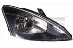 Reflektor TYC 20-5676-18-2