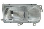 Reflektor TYC 20-5685-05-2 TYC 20-5685-05-2