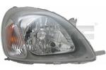 Reflektor TYC 20-5729-08-2