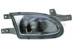 Reflektor TYC 20-5898-05-2