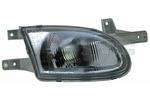 Reflektor TYC 20-5898-15-2