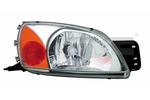 Reflektor TYC 20-5923-05-2 TYC 20-5923-05-2
