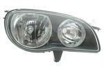 Reflektor TYC 20-5953-05-2 TYC 20-5953-05-2