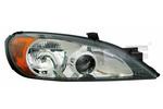Reflektor TYC 20-5981-05-2 TYC 20-5981-05-2