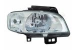 Reflektor TYC 20-5993-05-2