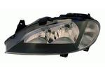 Zestaw reflektora głównego TYC 20-5999-15-20