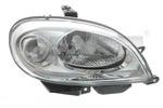 Reflektor TYC 20-6005-05-2 TYC 20-6005-05-2