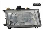 Reflektor TYC 20-6153-05-2 TYC 20-6153-05-2