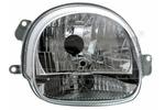 Reflektor TYC 20-6183-05-2 TYC 20-6183-05-2