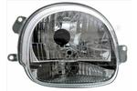 Reflektor TYC 20-6184-05-2 TYC 20-6184-05-2