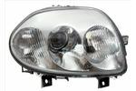 Reflektor TYC 20-6193-05-2 TYC 20-6193-05-2