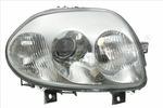 Reflektor TYC 20-6194-05-2 TYC 20-6194-05-2