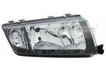 Reflektor TYC 20-6230-15-2